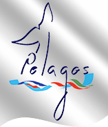 Pelagos Sanctuary official website